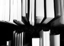 Ying Long Bad Neustadt Banned Books Around The World World Literature Today