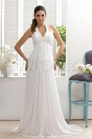 carol hannah wedding dress ideas