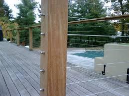deck railings st louis decks screened porches pergolas by gray