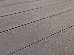 Waterproof Deck Flooring Options by The Only Porch Floor Guaranteed To Never Buckle Cup Or Warp