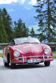 seinfeld porsche collection list 995 best 5 porsche images on pinterest car porsche classic and