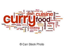 word for cuisine indian cuisine word cloud concept drawings search clipart