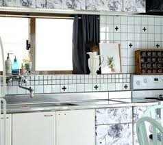 covering cabinets with contact paper kitchen kitchen cabinet contact paper covers covering cabinets with
