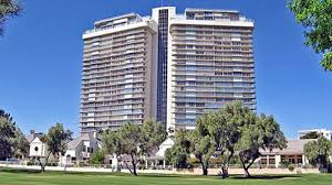 4 Bedroom Apartments Las Vegas by Regency Towers Las Vegas Condos For Sale And Rent