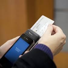 Small Business Credit Card Machines Credit Card Machine Latest U2022 Chip And Pin Machine Reviews