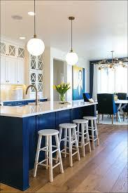 home styles monarch kitchen island kitchen home styles kitchen island with breakfast bar home