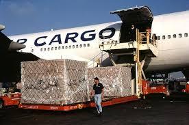 bid air bidair acquires imperial air cargo 轢 air cargo news
