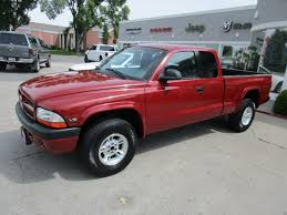 dodge dakota in idaho for sale used cars on buysellsearch