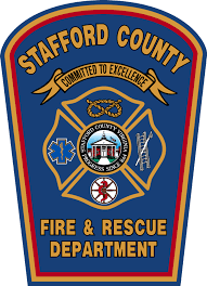 training opportunities stafford county fire u0026 rescue va