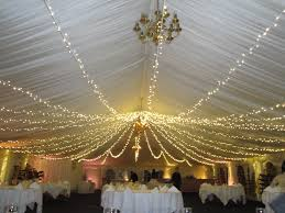 Fairy Light Wall by Fairy Light Canopies U0026 Lighting Our Services Busy Bee Events