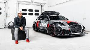 audi rs6 horsepower jon olsson s 1 000 hp audi rs6 avant stolen at gunpoint burned