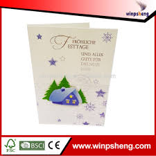 Rolling Wedding Invitation Cards Led Business Card Led Business Card Suppliers And Manufacturers