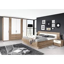Schlafzimmer Bei M El Boss Gemütliche Innenarchitektur Schlafzimmer Möbel Porta