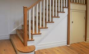 traditional staircases traditional stairs classic stairs traditional staircase gowling