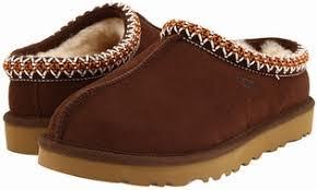 ugg tasman slippers on sale ugg tasman slippers wool fleece