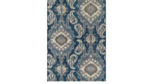 Indoor Outdoor Rug Indoor Outdoor Rugs For Your Home U0026 Patio