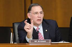 trump nafta changes boozman urges trump administration to more fully analyze economic