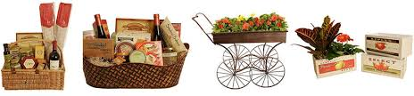 gift baskets wholesale wholesale baskets empty gift basket containers supplies