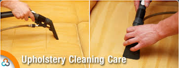 carpet cleaning service carpet cleaning seattle