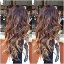 he gets excited having his hair permed and highlighted 18 best curls images on pinterest hair dos wavy perm and body