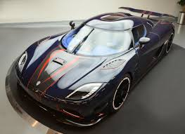koenigsegg black and red 093 koenigsegg registry net