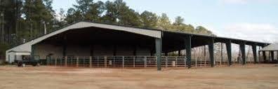 Blind Pig Jackson Ga Caney Creek Farm Jackson Georgia