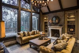 model home interiors clearance center uncategorized model homes interiors inside inspiring the cliffs at