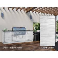 can you whitewash kitchen cabinets weatherstrong miami whitewash 12 91 25 in x 34 5 in