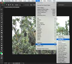 oil painting plugin for photoshop cc 2014 macosx and windows