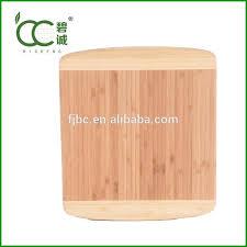 ceramic cutting boards cutting board ceramic wholesale board ceramic suppliers alibaba