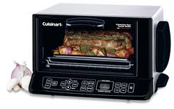 Cuisinart Counterpro Convection Toaster Oven Toaster Oven Broilers Parts U0026 Accessories Cuisinart Com