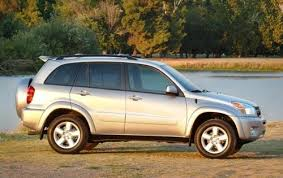 rav4 toyota 2012 used 2004 toyota rav4 for sale pricing features edmunds