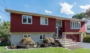gregory west orange nj real estate u0026 homes for sale realtor com