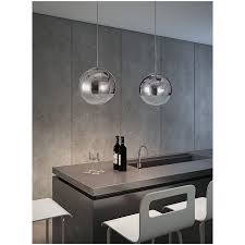 Modern Hanging Lights by Modern Hanging Lights Spherical Hanging Lamp Eurway