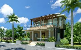 onset 2 3 bhk house design plan