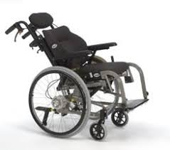 reclining wheelchair backrests considerations