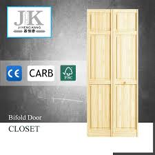 oak bifold doors with glass wooden bifold doors wooden bifold doors suppliers and