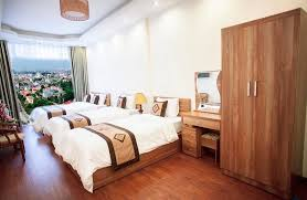 10 best cheap hotels in quarter hanoi best hotels for less