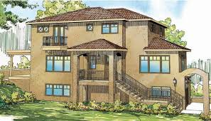southwest style house plans southwest style home plans luxamcc org