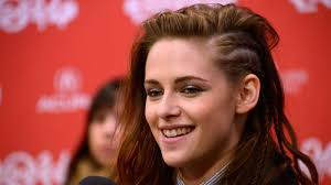 what are braid and types braids popular braided hairstyles