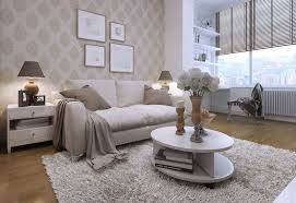 Perfect Cosy Living Room Ideas Uk On Decor - Cosy living room designs