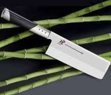 marque de couteaux de cuisine marque de couteaux de cuisine affordable couteau santoku