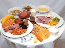 dietary advice for kidney patients beaumont hospital