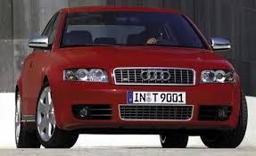 2005 audi s4 2005 audi s4 quattro comparison tests comparisons car and driver
