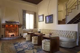 venise chambre d hote abbazia de luxe chambres d hôtes venise