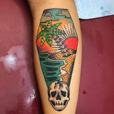 best 25 tombstone tattoo ideas on pinterest traditional
