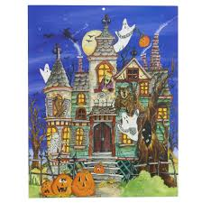 halloween house lights to music haunted house halloween countdown u2013 chinaberry gifts to delight