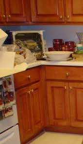 Clean Grease Off Kitchen Cabinets Cleaning Grease From Kitchen Cabinets Thriftyfun