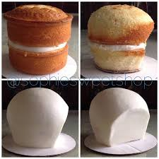 wilton cake pans wilton glycerine 59ml frieling zenker non stick