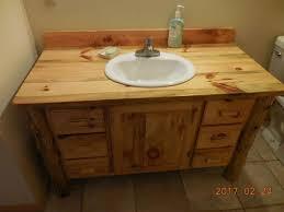 Home Bargains Bathroom Cabinets Home Bargains Bathroom Cabinets Beautiful Mirror Home Bar Silver